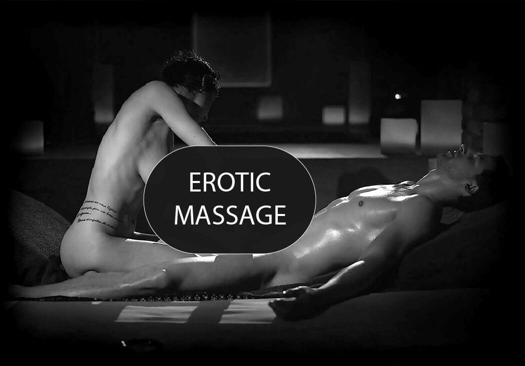 private body to body massage gratis sex adressen